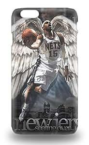 New Super Strong NBA Memphis Grizzlies Vince Carter #15 Tpu Case Cover For Iphone 6 ( Custom Picture iPhone 6, iPhone 6 PLUS, iPhone 5, iPhone 5S, iPhone 5C, iPhone 4, iPhone 4S,Galaxy S6,Galaxy S5,Galaxy S4,Galaxy S3,Note 3,iPad Mini-Mini 2,iPad Air ) 3D PC Soft Case