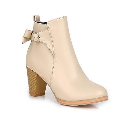 A&N , Sandales Compensées femme