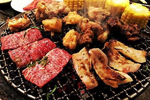 肉 ギフト 飛騨牛 かたロース ( クラシタ ) 焼肉 【化粧箱付】700g 肉のひぐち ぽっきり価格 御歳暮 御中元 御祝 内祝