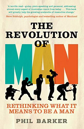 Pdf Social Sciences The Revolution of Man