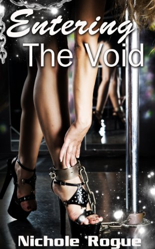 BDSM Erotica: Entering The Void
