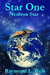 Star One: Neutron Star (English Edition)