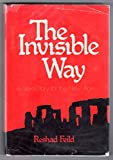 img - for The Invisible Way book / textbook / text book