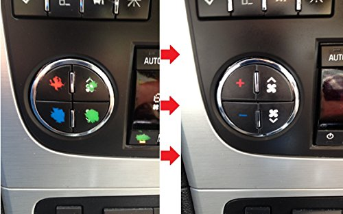 ac-dash-button-repair-kit-for-gm-tahoe-suburban-avalanche-silverado-yukon-denali-acadia-sierra-satur