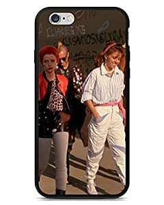 2015 Protective Tpu Case With Fashion Design For iPhone 5/5s (The Return Of The Living Dead) 7664005ZG784007383I5S Transformers iPhone5s Case's Shop