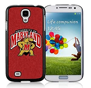 Buy Samsung Galaxy S4 I9500 Cover Ncaa Custom Mobile Phone Case Mate for Guys