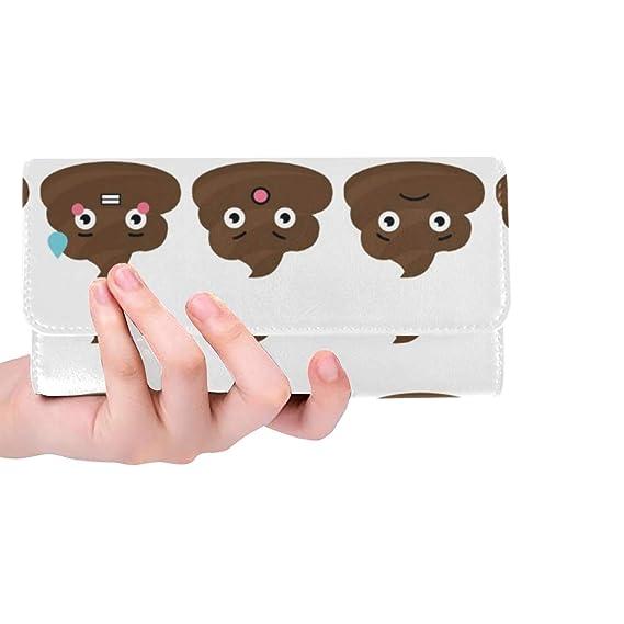 Único Personalizado Lindo Poop Emoji Set Turd Emoticonos ...