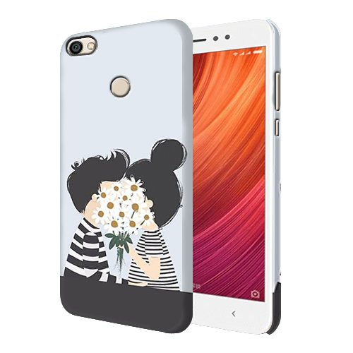 24c56af6a29 Digiprints Hard PC Beautiful Love Design Printed  Amazon.in  Electronics