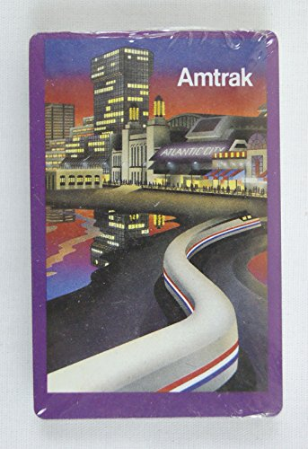 vintage-1980s-amtrak-atlantic-city-stardust-hoyle-playing-cards