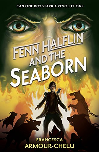 Download for free Fenn Halflin and the Seaborn