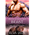 Beast: Wolves of Angels Rest #10 (Mating Season Collection)