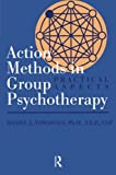 Action Methods In Group Psychotherapy: Practical Aspects (Meridian)
