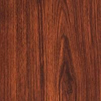 Brazilian Cherry 7 mm Thick x 7-11/16 in. Wide x 50-5/8 in. Length Laminate Flooring (24.33 sq. ft./case)