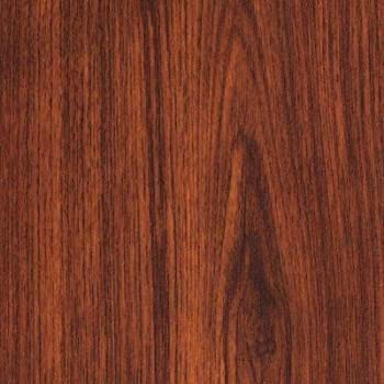 Brazilian Cherry 7 Mm Thick X 7 1116 In Wide X 50 58 In Length