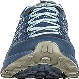 La Sportiva Jackal Mountain Running Shoe - Women's