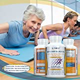 Dr-Tobias-MSM-Glucosamine-Chondroitin-Joint-Supplement