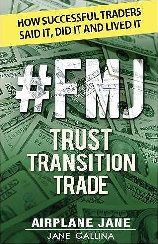 Pdf book momo traders