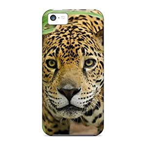 Popular Mialisabblake New Style Durable Iphone 5c Case (IhwMPPn3194QEULx)
