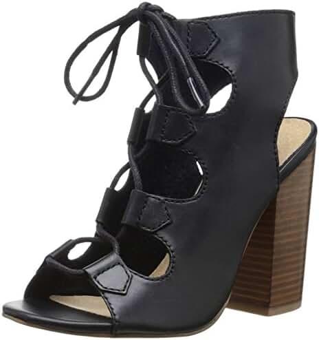Aldo Women's Janne Dress Sandal