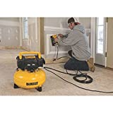 DEWALT-DWC1KIT-B-Brad-Nailer-and-Compressor-Combo-Kit