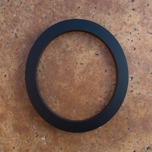 modern-house-number-black-color-aluminum-modern-font-number-zero-0-6-inch