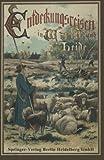 Entdeckungsreisen Im Wald und Auf der Heide, Wagner, Hermann, 3662336162