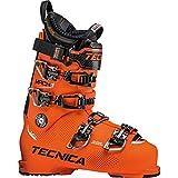 Tecnica Mach1 130 MV Ski Boots - Men's - 2019 (27.5)