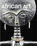 African Art, Stefan Eisenhofer, 3822855766