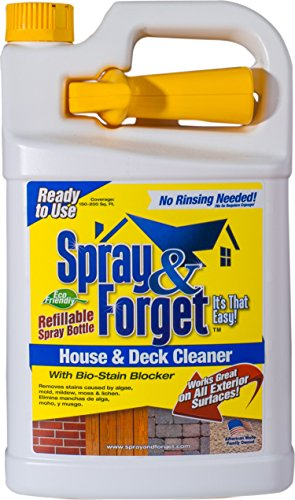 spray-forget-house-deck-cleaner-with-nestable-trigger-1-gallon-bottle-1-count-outdoor-cleaner-mold-r