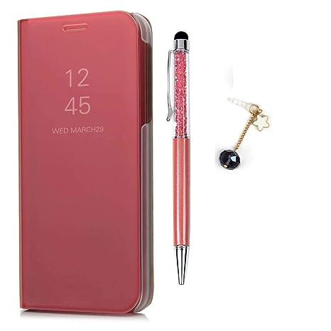 Funda para Samsung Galaxy J5 2017 Case Estilo Libro - J530 ...