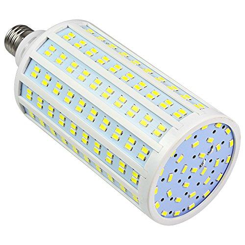 Froid Mengs® E27 À Led Lampe 85 Ac 50w 265vBlanc 6500k310x5730 JTlK1cF3