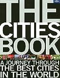 Cities Book