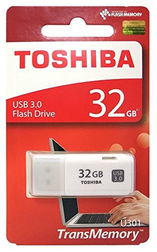Image result for 32GB USB Pen Drive 3.0 toshiba