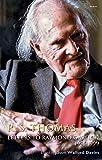 Letters to Raymond Garlick, 1951-1999, Davies, Jason Walford, 1843238268