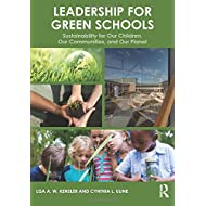 Leadership for Green Schools