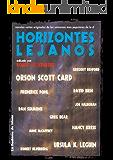 Horizontes lejanos (Solaris ficción)