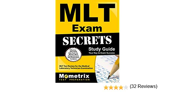 Mlt exam secrets study guide mlt test review for the medical mlt exam secrets study guide mlt test review for the medical laboratory technician examination kindle edition by mlt exam secrets test prep team fandeluxe Gallery