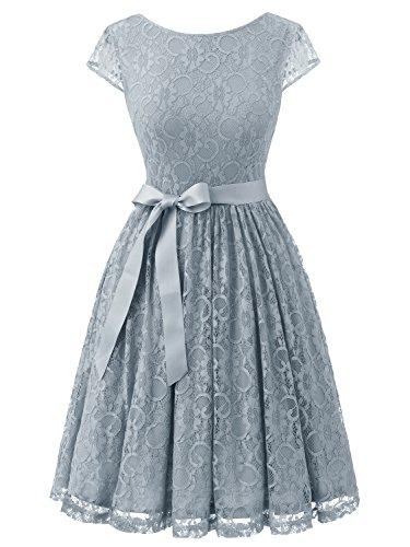 3xl prom dresses - 5