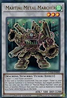 Edition NEW Topmint! Dusa-DE086 Formula Synchron ULTRA RARE 1 Yu-Gi-Oh