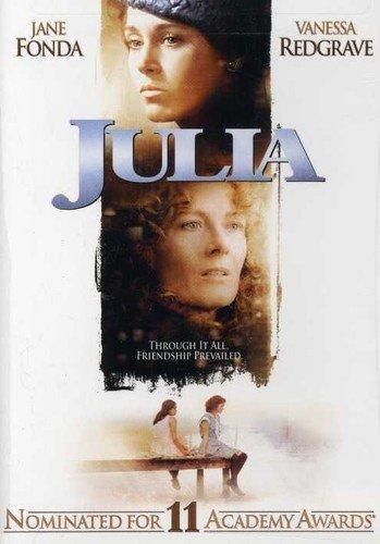 (Julia w/ Gold O-ring)