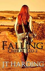 Falling - Cherri Red Book 2