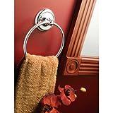 Moen Yorkshire Towel Ring