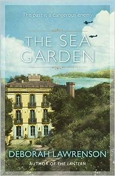 Book The Sea Garden