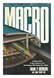 Macro, Frank P. Davidson and John S. Cox, 0688021824