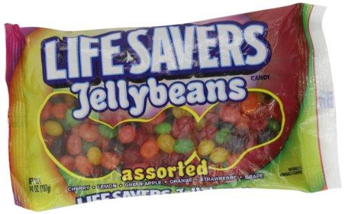 life-savers-jelly-bean-assorted-14-ounce-bag