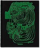 Friedensreich Hundertwasser 1928-2000, Wieland Schmied, 3836551284