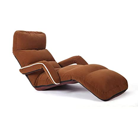 Cool Amazon Com Qqxx Folding Chairs Chair Floor Lounger Sofa Gmtry Best Dining Table And Chair Ideas Images Gmtryco