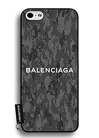 new products 1ab87 0c4af Classic Iphone 6/6S Case - Balenciaga Brand [ECO-Friendly Packaging ...