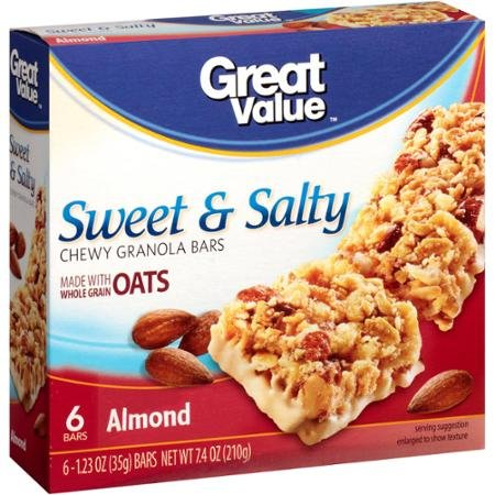 great-value-sweet-salty-granola-bars-almond-6-ct