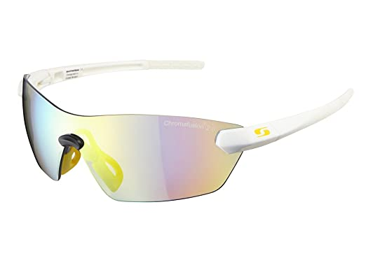 Sunwise Hastings Cromo Uv Gafas De Sol Chromafusion 2.0 ...